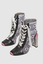 Damenstiefel & -stiefeletten im Boots-Stil Ankle in EUR 38
