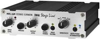 IMG Stage Line MFX-16M Stereo-DSP-Feedback-Controller 17-121