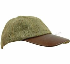 e7a83f58721 Men s Tweed Hats for sale