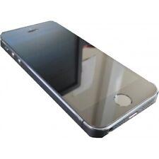 Apple iPhone 5s A1457 Space Grey 16GB IOS (Unlocked, Grade C)
