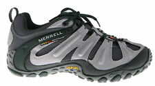 Merrell Synthetic Men's Casual Shoes