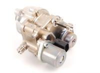 Genuine BMW E82 E88 F01 F25 High Pressure Fuel Pump HPFP N54 Engine 7616446 OEM
