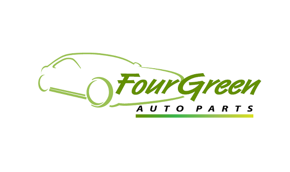 FourGreen Auto Parts