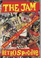 Music Memorabilia Handbooks/Annuals