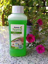 Küchenreiniger 500 ml AMWAY HOME™ - Konzentrat L.O.C.™ LOC
