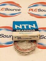 NTN BEARING 6010LLU/2ASU1#Z DEEP GROOVE BALL BEARING