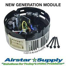 MOD02188 / MOD-2188 • OEM American Standard / Trane ECM Motor Module w/ Warranty