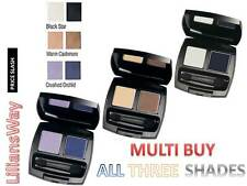Avon True Colour Eyeshadow Duo~Various Shades~LIMITED TIME OFFER~SALES