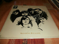 "wallace collection""laughing cavalier""lp12'or.fr.biem.odeon:2c062040036.languette"