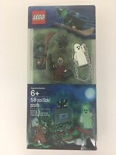 LEGO Monster Fighters Minifigures Halloween Accessory Set (850487)