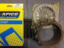 KTM   EXC300   EXC 300  1994-2012  COMPLETE CLUTCH KIT INC SPRINGS