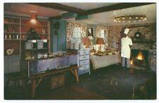 Vintage Postcard The Pink House, Myrtle Beach, S.C.