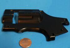 Vintage OEM Crosman MODEL 38T Pistol Parts (LEFT SIDE BODY) Pellet BB