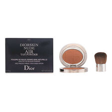 Christian Diorskin Nude Air tan Powder 003 Cannelle 10g