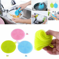The Perfect Sterile Clean For Your Kitchen 2017