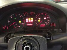 Tacho Kombiinstrument 4B0919860E Audi A6 4B C5 2,5 TDI keine Pixelfehler