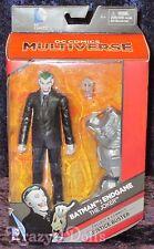 DC Comics Multiverse Batman Endgame The Joker action Figure Mattel New!