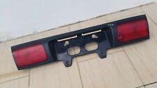 JDM 91-94 Nissan Sentra Sunny B13 GTS Super Saloon Tailight Reflector Garnish