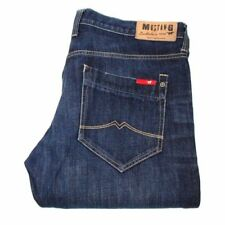 Jeans da uomo Mustang Taglia 40