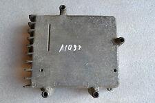 A-1092 CHRYSLER TRANSMISSION CONTROL UNIT ECU 04686478