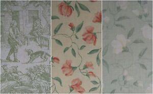 New Harlequin Print Fabrics 100% Cotton