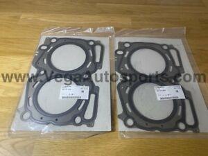 OEM Head Gasket Set (2-piece) to suit Subaru Impreza WRX/STi 01-05