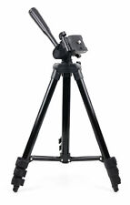 1M Extendable Tripod W/ Mount for Use AIPTEX SportyCam Z3 & Car Camcorder X5