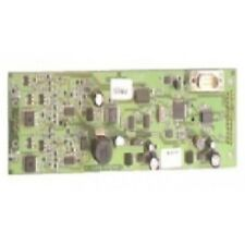 Loop Expansion Adaptor Card For Fike Duonet & Quadnet Fire Alarm Panel 507-0030