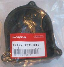 30102-P72-006 OEM HONDA B18C 94-01 INTEGRA GSR TYPE-R DISTRIBUTOR CAP