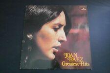Pop Vinyl-Schallplatten (1980er) mit Album- & Tanz Ballet