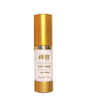 Eye Serum - 2 bottles of Dark Circle Eye Solution