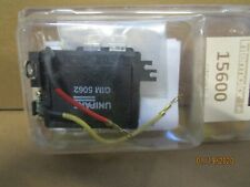 TOYOTA CAMRY & COROLLA IGNITION SWITCH UNIT  15600