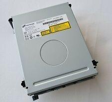 MICROSOFT Xbox 360 Premium Genuine DVD-ROM DRIVE HITACHI GDR-3120L X800475-014