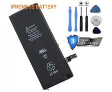 New Genuine Replacement Battery For Apple iPhone 6S 1715mAh Full Capacity AMR