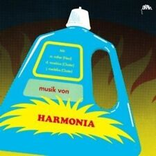 Harmonia - Musik Von Harmonia [New CD]