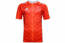 Équipements de rugby adidas
