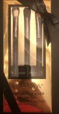 New Women's Sigma Beauty Easy On the Eyes Brush Set fromNordstrom