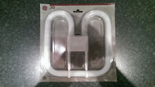 GE Lighting 28watt 2 Pin 2d Lamp