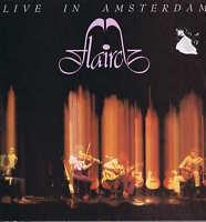 Flairck - Live In Amsterdam – 2646 103 - 2-LP Vinyl Record