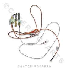 Falcon 535710070 Friteuse gaz nat PILOTE MONTAGE G2830 g2860 g2865 dominateur