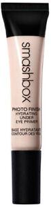 Photo Finish Hydrating Eye Primer by Smashbox, .33 oz