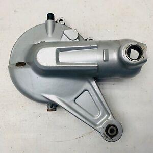 BMW  R850R R 850 R 259 Kardan Getriebe   *268*