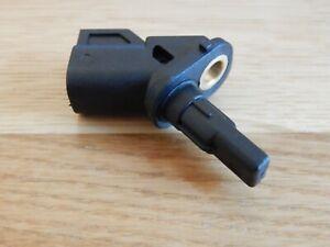 ABS Sensor Wheel Speed Sensor Front / rear aston martin vantage v8 12 DB9 DBS