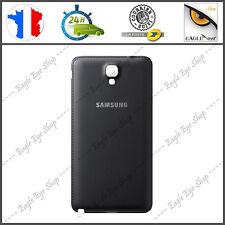 Cache Batterie Couvercle Samsung Galaxy Note 3 Neo Lite SM-N7505 Noir OEM