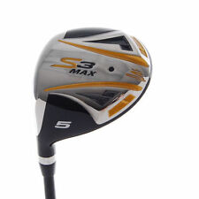 Titleist Fairway 3 Wood 915 Fd Graphite 15 Degree Diamana S+70x5ct Stif...