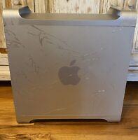 Vintage Apple PowerMac G5 Case - NOS