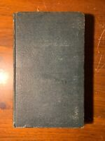 Rare 1833 1st Rennie Izaak Walton Complete Angler Fishing Lure Bait Rods Reel !!