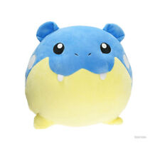 "Pokemon Center Pokedoll Spheal Plush Stuffed Toy Collection Doll 6"" XMAS Gift US"