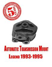 ACURA LEGEND 1993-1995 Automatic Transmission Mount