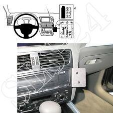 BRODIT ProClip 854264 Audi Q5 ab09 Navigation KFZ Halter Halterung / PDA Konsole